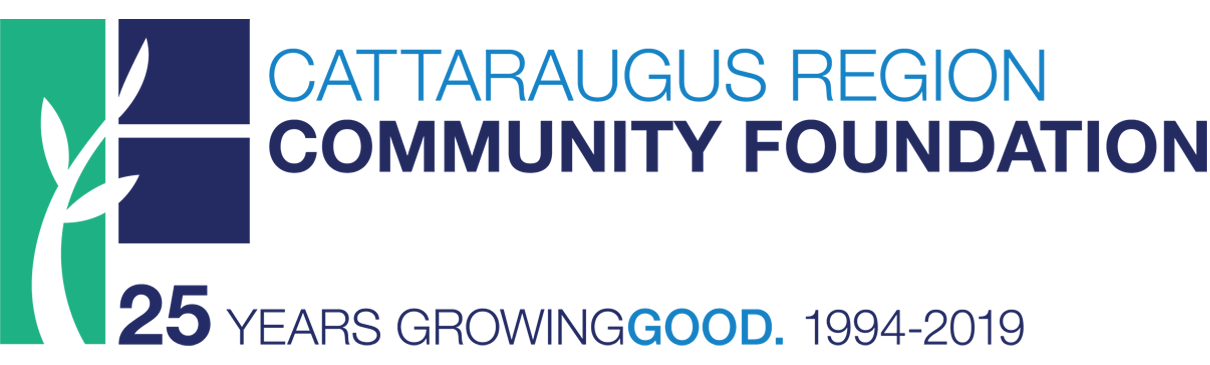 Cattaraugus Gives | The Cattaraugus Region Community Foundation